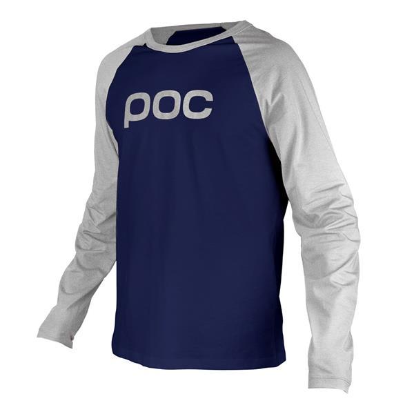 POC Raglan Bike Jersey