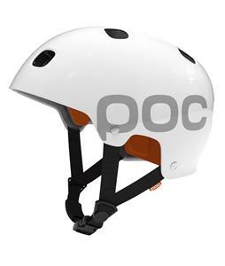 POC Receptor Flow Bike Helmet