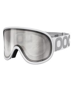 POC Retina BIG Goggles