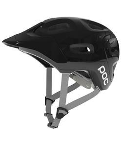POC Trabec Bike Helmet