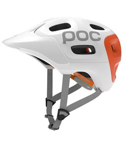POC Trabec Race Bike Helmet