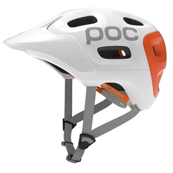 poc trabec race bike helmet. Black Bedroom Furniture Sets. Home Design Ideas