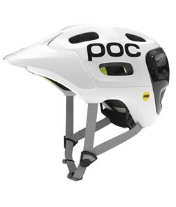 POC Trabec Race Mips Bike Helmet