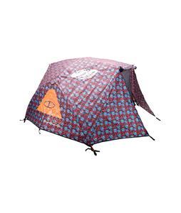 Poler 2 Man Tent