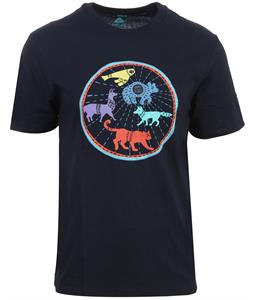 Poler Animals T-Shirt