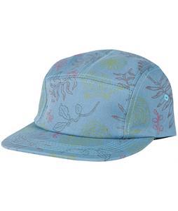 Poler Brotanical Camper Cap