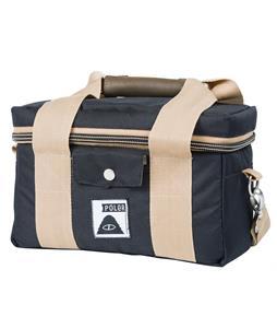 Poler Camera Cooler Bag
