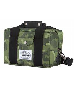 Poler Camera Cooler Camera Bag