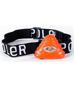 Poler Cyclops Headlamp