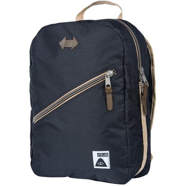Poler Drifter Backpack