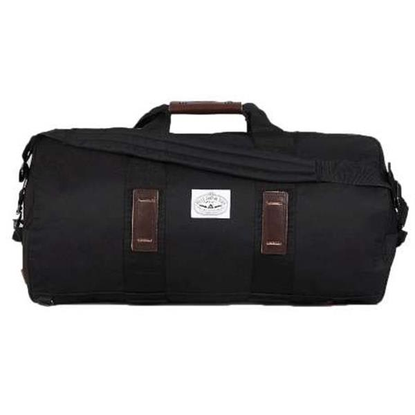 Poler Duffaluffagus Duffle Bag