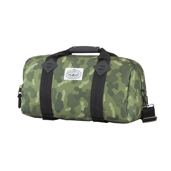 Poler Mini Duffaluffagus Duffle Bag