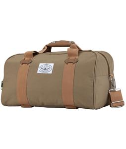 Poler Mini Duffle Bag Olive