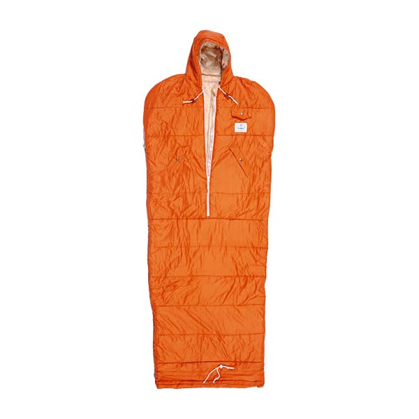Poler Nap Sack Sleeping Bag