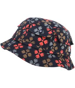 Poler Pocket Bucket Hat