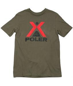 Poler Road Trip T-Shirt