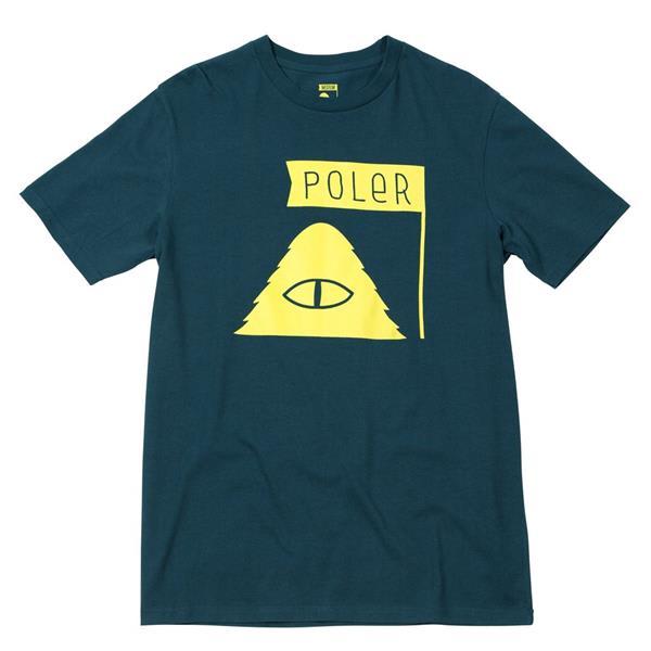 Poler Summit T-Shirt