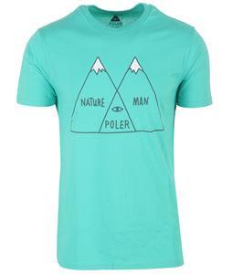 Poler Venn T-Shirt