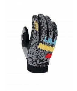 Pow High 5 Gloves