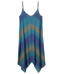 Prana Angelique Dress