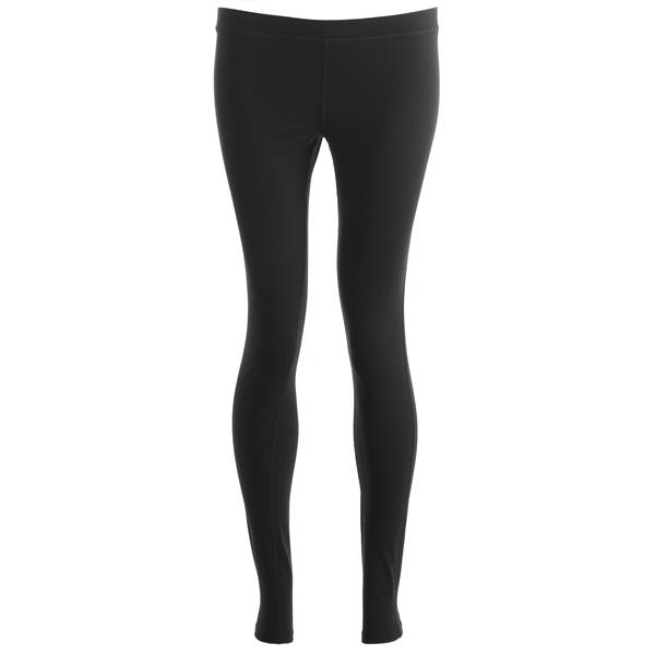 Prana Ashley Legging Pants