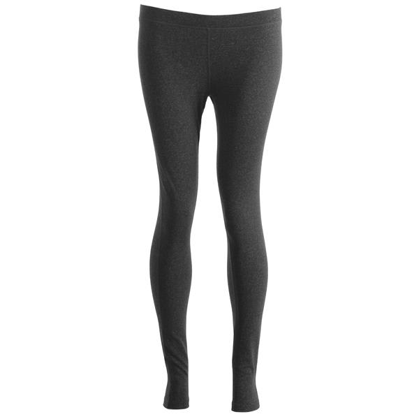 Prana Ashley Legging Pants