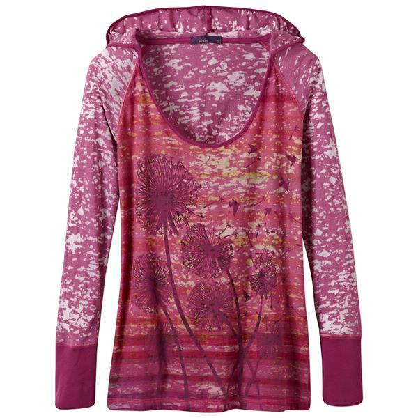Prana Aura Shirt