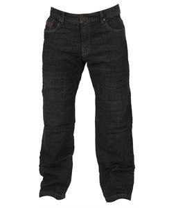 Prana Axiom Jeans