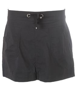 Prana Bliss Skirt Black