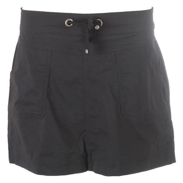 Prana Bliss Skirt