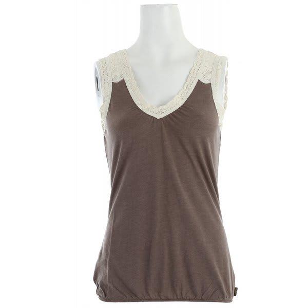 Prana Bree Shirt Iron