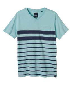 Prana Breyson Vneck T-Shirt