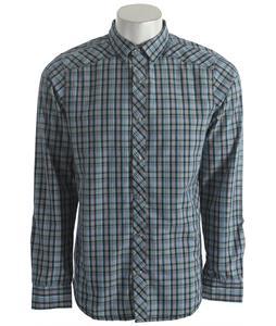 Prana Bryant Shirt