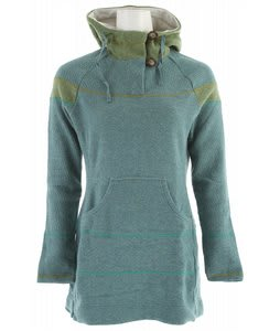 Prana Caitlyn Tunic Sweater