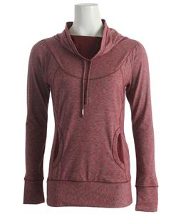 Prana Cornelia Performance Top
