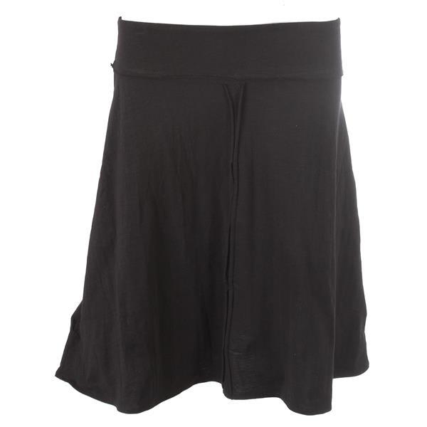 Prana Dahlia Skirt