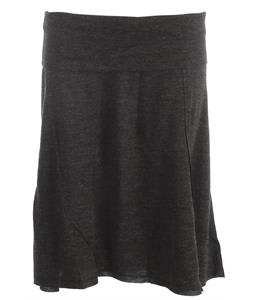 Prana Daphne Skirt Black