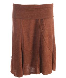 Prana Daphne Skirt