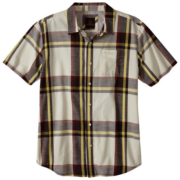 Prana Ecto Shirt