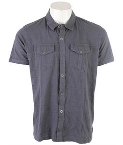 Prana Hayes Button Down Shirt