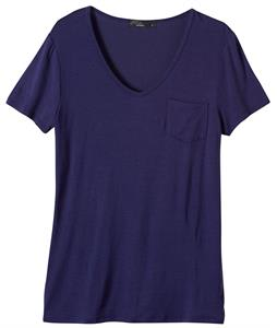 Prana Hildi T-Shirt