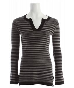Prana Ingrid Tunic Gravel