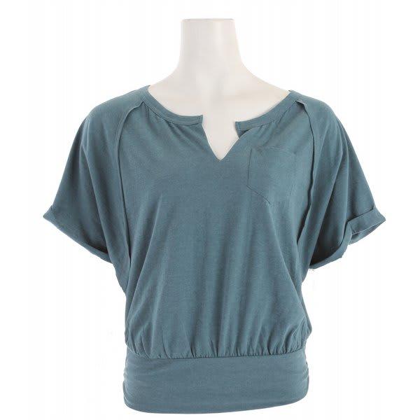 Prana Jessica Shirt
