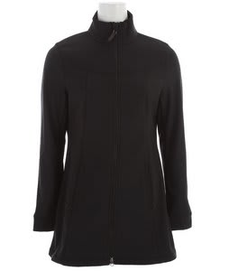 Prana Keva Jacket Black