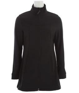 Prana Keva Jacket Black