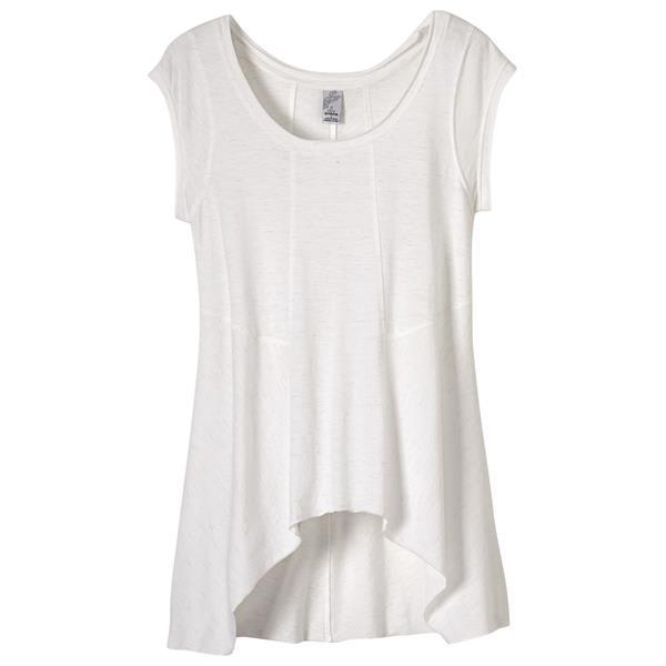 Prana Lauriel Shirt