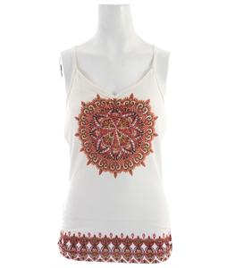 Prana Leyla Top Winter Medallion