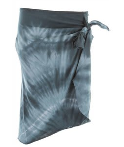 Prana Marli Skirt Deep Blue