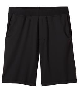 Prana Mojo Chakara Shorts