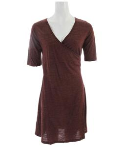 Prana Nadia Dress Port